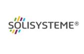 logo_solisysteme