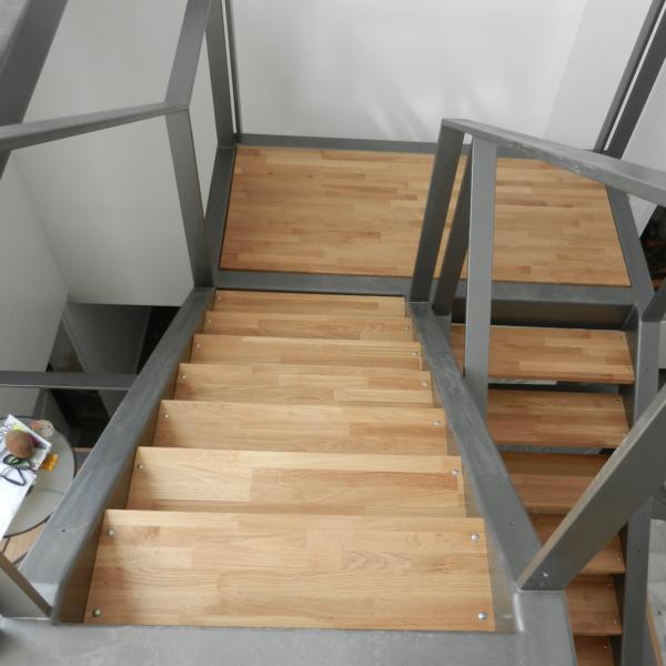 escaliers-acier-bois-01