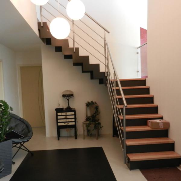 escaliers-acier-bois-03