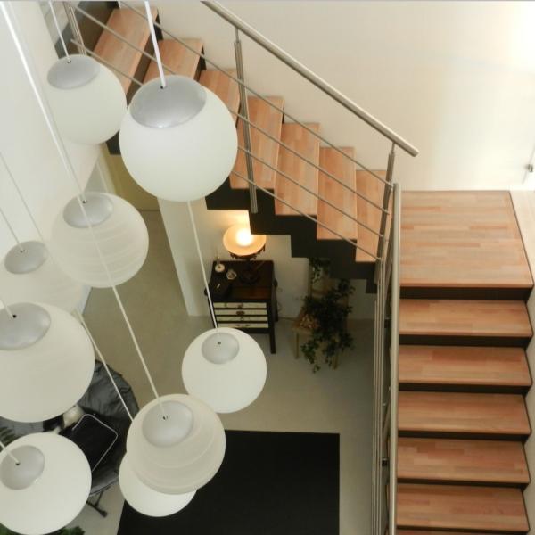 escaliers-acier-bois-04