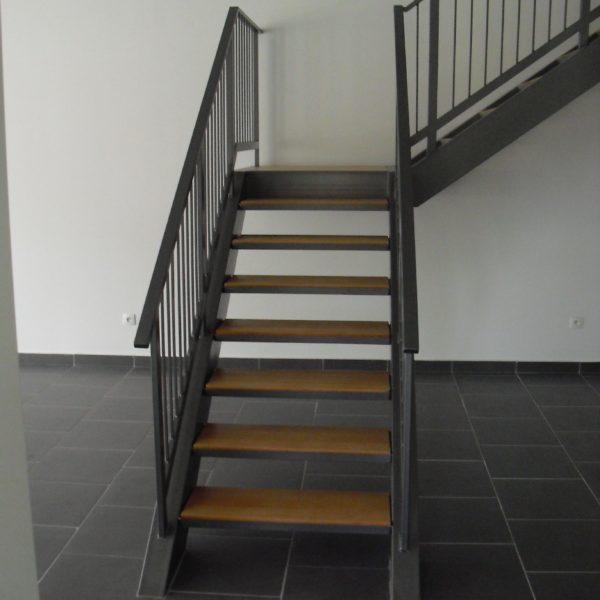 escaliers-acier-bois-05