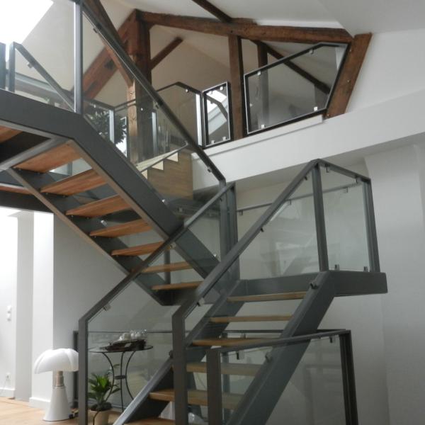 escaliers-acier-bois-08