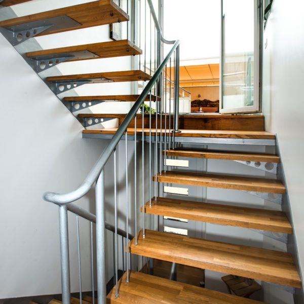 escaliers-acier-bois-09