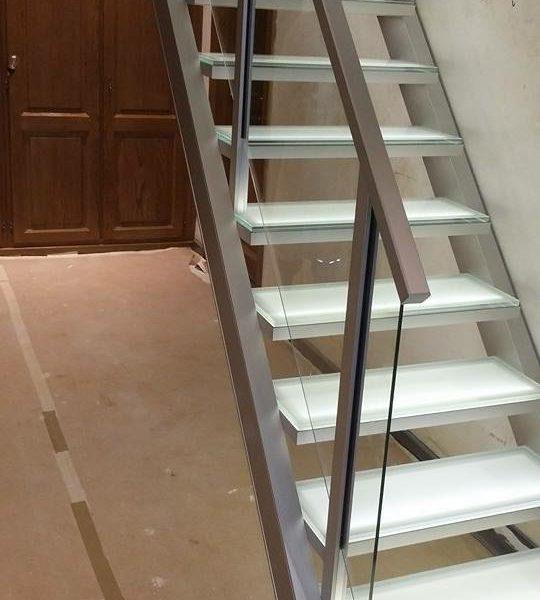 escaliers-aluminium-01