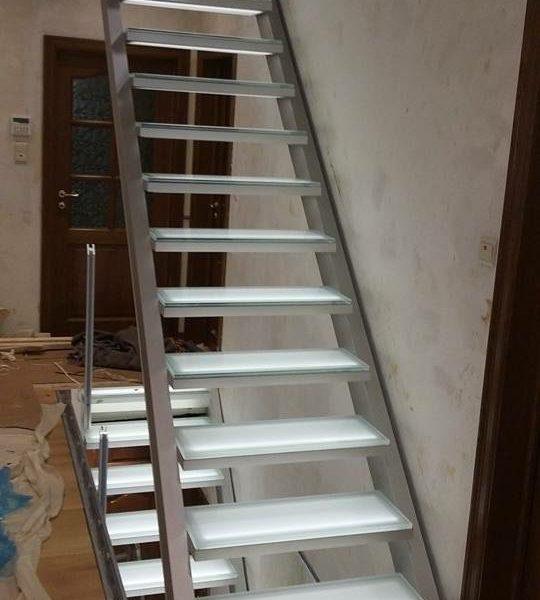 escaliers-aluminium-02