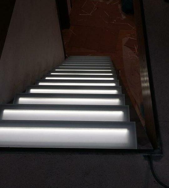 escaliers-aluminium-03