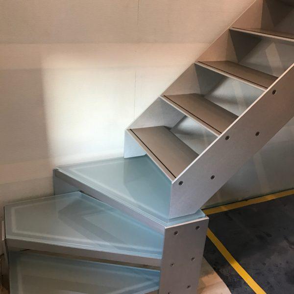 escaliers-aluminium-05