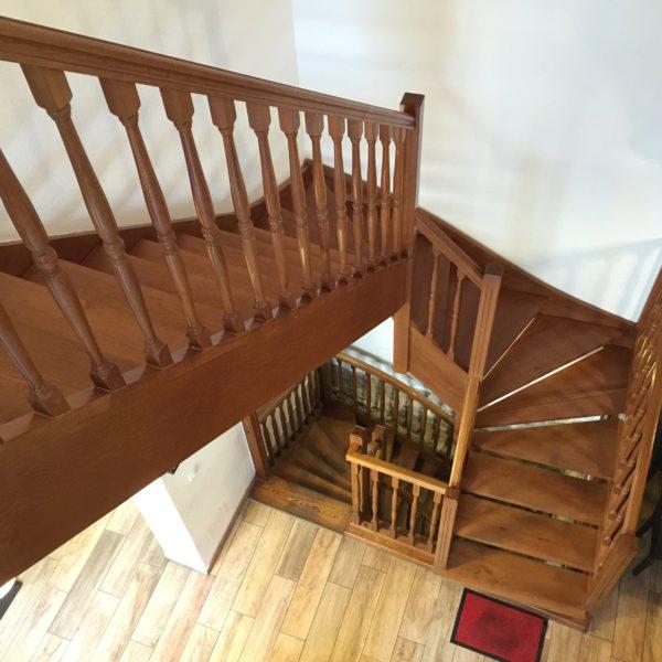 escaliers-bois-01