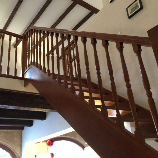 escaliers-bois-02