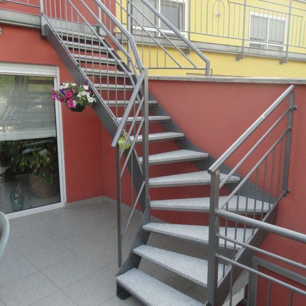 escaliers-extérieurs-01