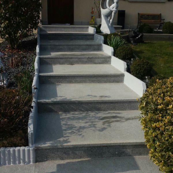 escaliers-extérieurs-02