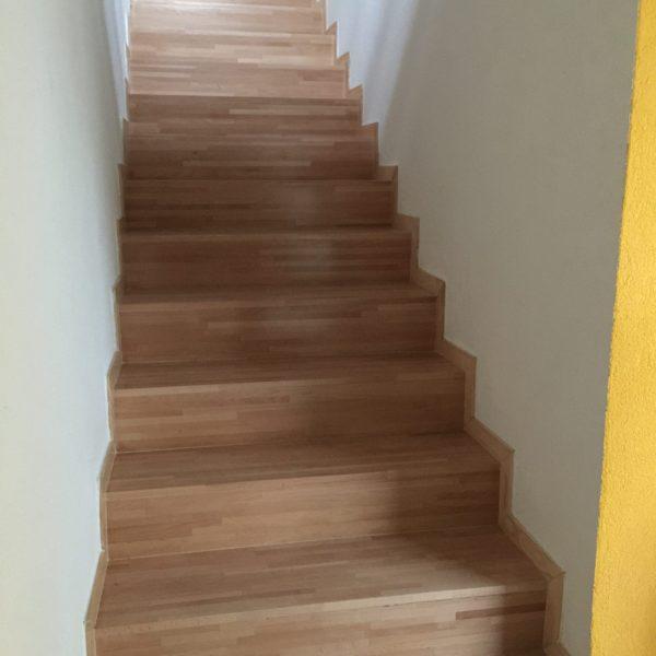 rénovation-escaliers-01