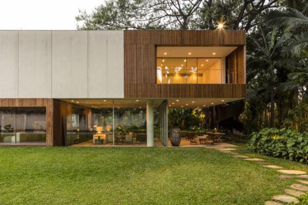 FA HOUSE (11)