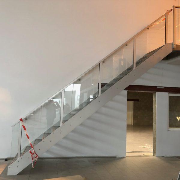 escaliers-aluminium-06