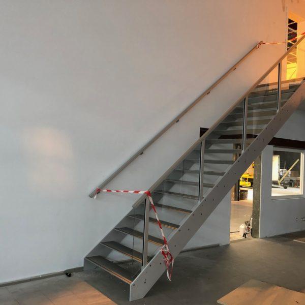 escaliers-aluminium-07
