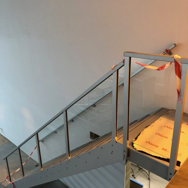 escaliers-aluminium-08