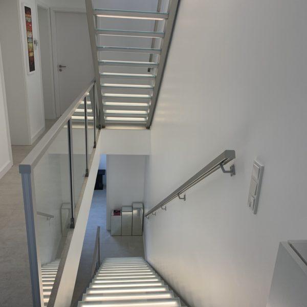 escalier-aluminium-caméléon_S_01