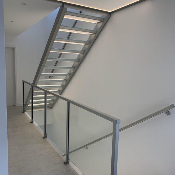 escalier-aluminium-caméléon_S_02
