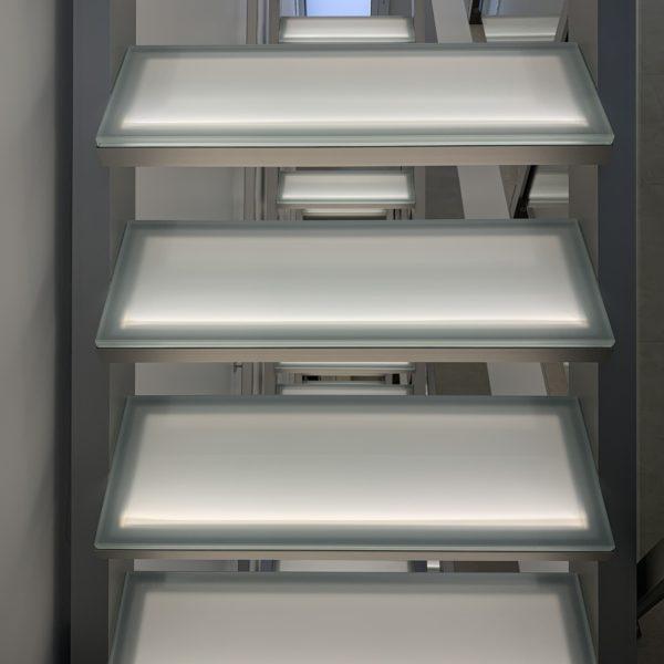 escalier-aluminium-caméléon_S_03