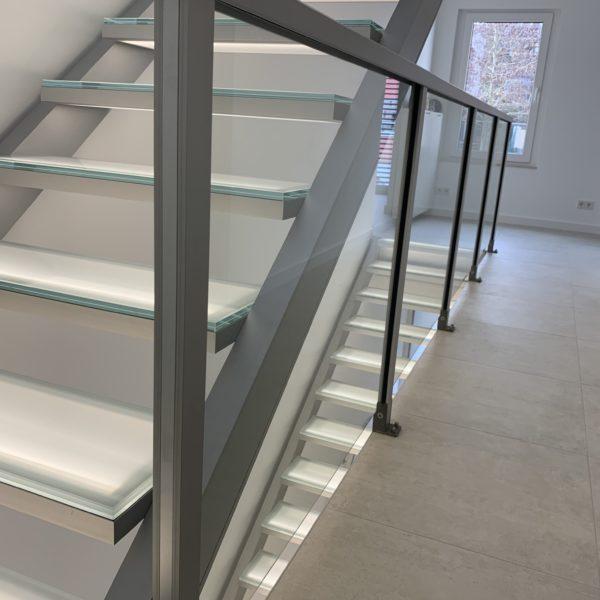 escalier-aluminium-caméléon_S_04
