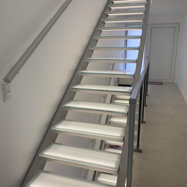 escalier-aluminium-caméléon_S_05