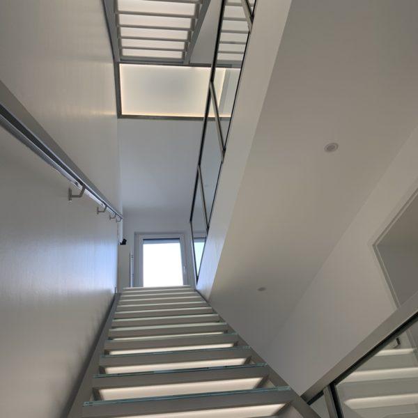 escalier-aluminium-caméléon_S_06