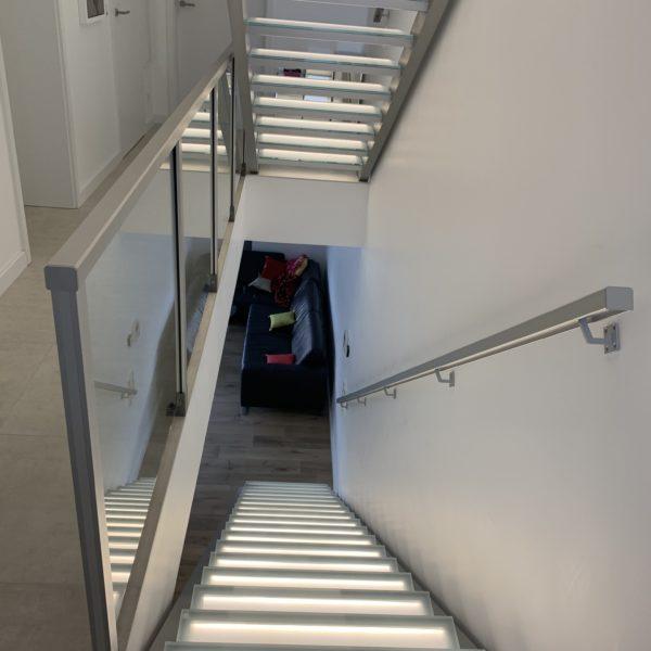 escalier-aluminium-caméléon_S_07